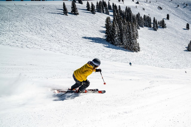 sciare bardonecchia