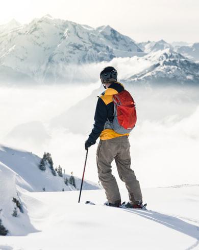 5 buoni motivi per sciare a bardonecchia
